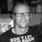 Profilbild von thomas neumann