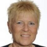 Profilbild von evicarroll