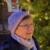 Profilbild von birgit60