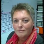 Profilbild von Taliesin