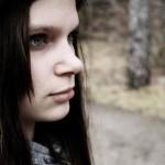 Profilbild von Corinna