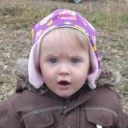 Profilbild von Anouk