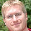 Profilbild von Philippus