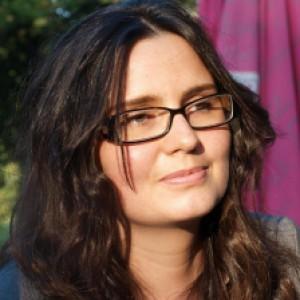 Profilbild von Manuela N.