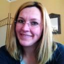 Profilbild von Britta S.