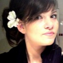 Profilbild von Laura San