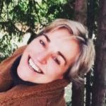 Profilbild von Simone
