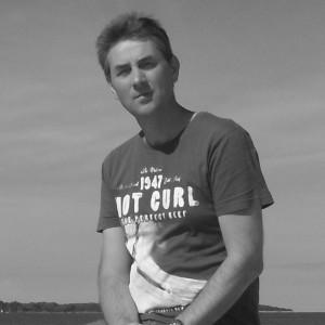 Profilbild von Manfred