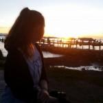 Profilbild von sheila