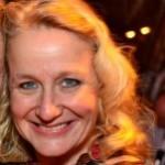 Profilbild von AngelaOlias