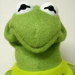 Profilbild von Marisa