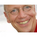 Profilbild von Karsten