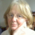 Profilbild von Felicitas