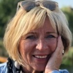 Profilbild von Magyar