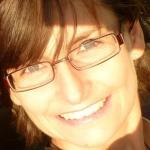 Profilbild von Melanie
