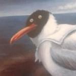 Profilbild von Elisabeth