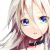 Profilbild von Anni96