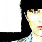 Profilbild von Aquamarine