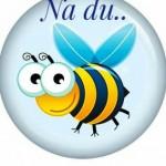 Profilbild von Honigbiene