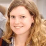 Profilbild von anna