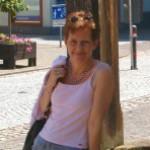 Profilbild von wasserfrau