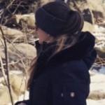 Profilbild von Charlene