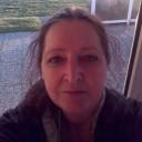 Profilbild von Happy