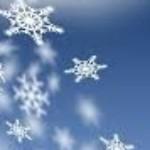Profilbild von Schneeflockchen
