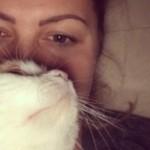 Profilbild von Kat<3