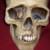 Profilbild von burninghead