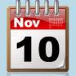 Gruppenlogo von Kopfschmerz-Kalender und Migräne-Apps